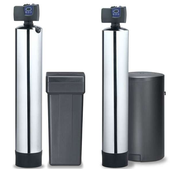 Is it Cheaper to Rent or Buy a Water Softener For Your Home?