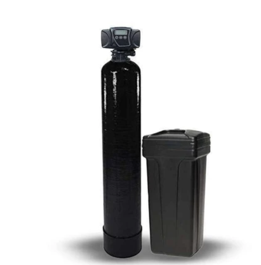 Home Water Filtration Systems St. Petersburg FL Having safe water in our homes is a major priority for any homeowner. In order to properly treat city water, most municipalities use fluoride and chlorine in order to disinfect water. Protecting yourself from some of these additives in water could help to make sure that your family and your home are kept safe from the water that you use in your everyday life. Having a line of defense to protect your family is extremely important and a whole home water filtration system could be one of the best ways that you can turn on the tap with confidence. Unfiltered water is something that you might not want to risk. There are many areas across Florida where you can find additives like ammonia, chloramine, and other disinfectants added to the water by state municipalities. Chloramine for example is a mixture between ammonia and chlorine, chlorine alone is not extremely effective and many cities decide to use this mixture to knock out a series of contaminants that can be extremely harmful to your health. What's even more surprising is the chemicals coming from your dishwasher and other sources into the air can actually lead to volatilized chemicals making their way into your air quality. As these chemicals are dispersed from items like your dishwasher or pots on your stove, this could lead to a series of health issues such as respiratory system problems, skin conditions, blood kidneys, and more. Installing a whole-home carbon water station helps to remove some of these harmful chemicals from your water and make sure that any time you use water in your home that you can remain confident in the quality. Our company remains committed to delivering the best water filtration systems in St. Petersburg FL. We can assist with a wide range of filtration tasks as well as help by resolving all of your hard water needs. We provide an insightful review to tailor your water filtration system perfectly to your home. We want to make sure that we c