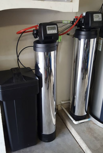 Best Water Filtration Systems Tampa