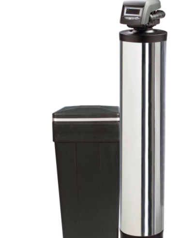 How A Water Softener Can Double The Life Of Your Appliances