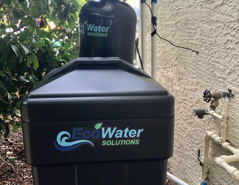 Benefits of a Water Filter System for Your Home