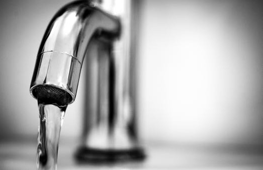 Safe Drinking Water Act: Does it Do Enough?