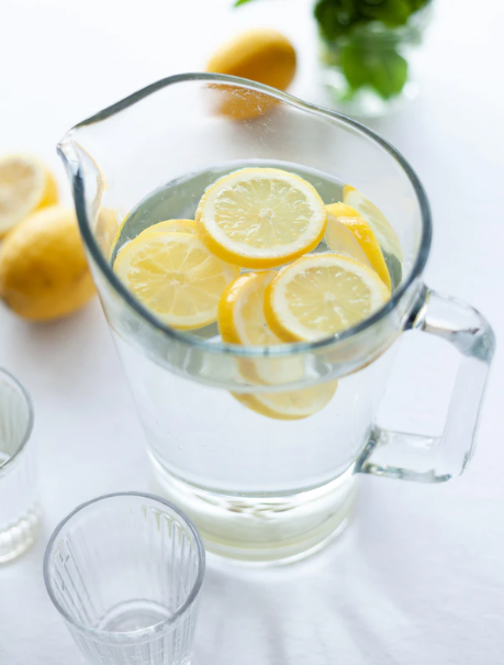 5 Questions to Ask a Water Specialist Before Buying a New Water Purification System